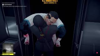 Download Hitman 2 - Tenchu Silent Assassin Video