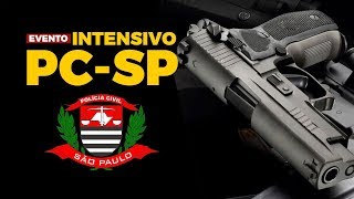 Download Aula Gratuita - AO VIVO - Intensivo PC-SP - Direito Penal - Roberto Fernandes - Alfaconcursos Video