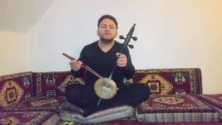 Download Isa Hezexi 2016 - Dengbeji Sexa Delal - Diwane Kurdi Civati - Kamanca - Koma Hezex Video