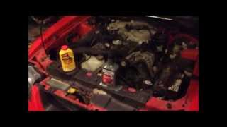 Download How to fix bad lifter knock / tick / noise EASY Video