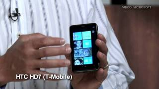 Download Can Windows Phone 7 Split the Difference? Video