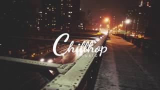 Download Gorila - Sid [Chillhop Records] Video