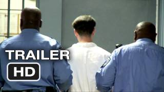 Download West of Memphis Official Trailer #1 - West Memphis 3, Peter Jackson Movie (2012) HD Video