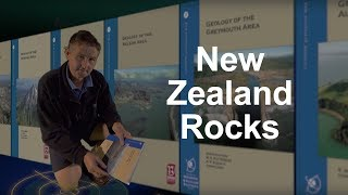 Download New Zealand Rocks Video