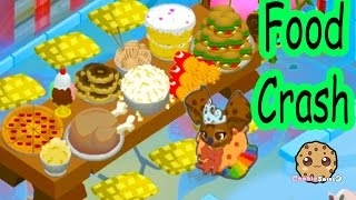 Download Cookieswirlc Animal Jam Online Game Play with Cookie Fans !!!! Food Crash Dens Video Video