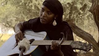 Download Fatou - Les Filles de Illighadad Video