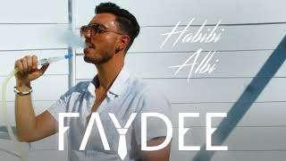 Download Faydee - Habibi Albi ft Leftside Video