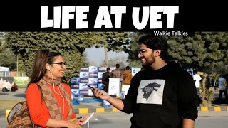 Download Engineers of Pakistan | UET | Lahore | Walkie Talkies Video