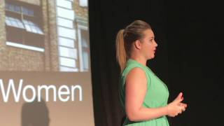 Download The gifts of infidelity | Kelsey Grant | TEDxGastownWomen Video