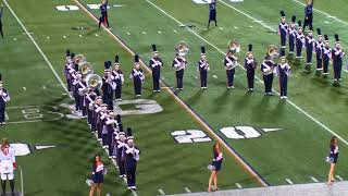 Download Marching Illini IMBC Performance: Pirates of the Caribbean | October 21, 2017 Video