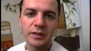 Download Tamásbátya konyhája-Kozsó Video
