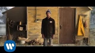 Download FENCES - ARROWS (feat. Macklemore & Ryan Lewis) OFFICIAL MUSIC VIDEO Video