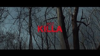 Download Skrillex & Wiwek - Killa ft. Elliphant Video