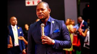 Download Prophetic Moments with Pastor Alph Lukau | Holy Ghost Service | Sunday 7 Oct 2018| Video