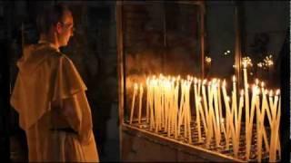 Download Anima Christi Video