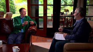 Download Jordan Spieth 2 Video