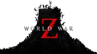 Download WORLD WAR Z | NEW Zombie Game | This GAME is INSANE Video