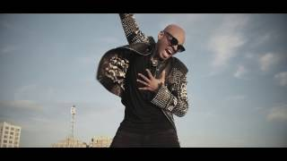 Download Level by Stokley Video