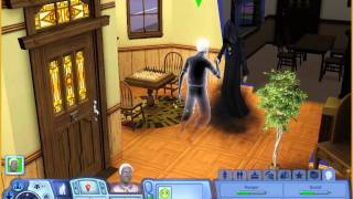 Download Sims 3-What happens when the last sim dies in household Video