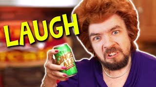 Download WHAT ARE THOSE!? | Jacksepticeye's Funniest Home Videos Video