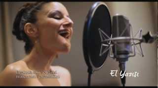 Download Aşk Bitti - El Yazısı Film Müziği Video