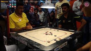 Download FINAL(Men's Double)-Set-3: K.Shrinivas & S.Deorukhkar (PSPB) vs Y.Pardeshi & K.Ramesh Babu (PSPB) Video