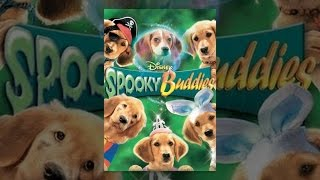 Download Spooky Buddies Video