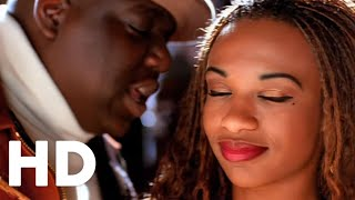 Download The Notorious B.I.G. - ″Big Poppa″ Video