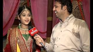 Download Jannat Zubair Rahmani for Her Upcoming Projects | Exclusive Interview | Celeb Mode Video
