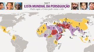 Download Lista Mundial da Perseguição 2017 Video