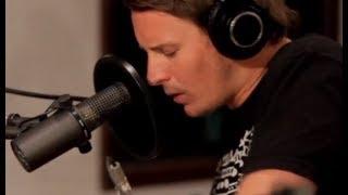 Download Ben Howard performing ″Depth Over Distance″ on KCRW Video