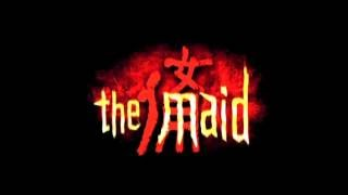 Download The Maid - Trailer Video