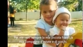 Download Buon 18esimo compleanno Piccola Franci. Video
