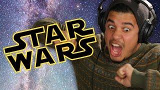 Download Star Wars Fans Watch Star Wars Porn Video