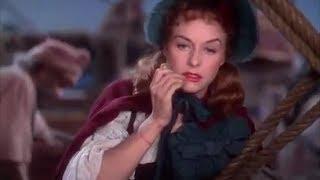 Download UNCONQUERED [1947] full movie EN version Video