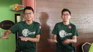 Download Astro《校园报报看》(959)- 古晋中华第一中学《青运一日游》 Video