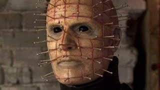 Download Horror Movie Villains That Are Actually Gorgeous In Real Life Video