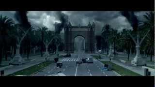Download Los Últimos Días - Segundo Tráiler Oficial HD Video