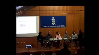 Download Camiñando cara a unha economía circular en Galicia, 3 Video