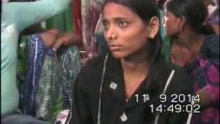 Download Can You Believe On Her? BabaJi Bhoot Video Video