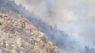 Download Devil's Den Fatality Fire Video