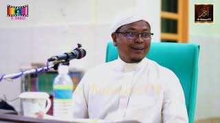 Download Ustaz Mutalib Maarof - Adab Menjemput Tetamu & Hadir Ke Majlis Kenduri Video