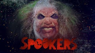 Download Spookers - Trailer Video