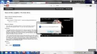 Download How To Avoid Copyright Infringement On youtube (2016) Fast And Easy Video
