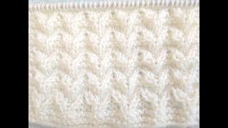 Download GENTS SWEATER //जेंट्स स्वेटर के लिए एक आसान डिज़ाइन //BEST WAY TO LEARN EASY KNITTING// #113 Video