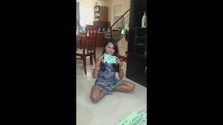 Download A Beautiful Gift - OMG I AM SOOOOO KILIG!!!! Video