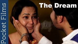 Download Hindi Short Film - The Dream - A Story of a Mother and Her Loving Son Video