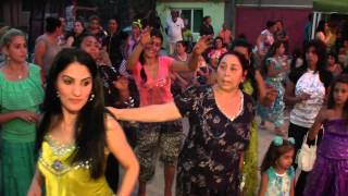 Download NOVI PAZAR SEMRA I ORHAN 3 Video
