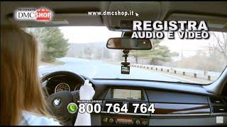 Download Dash Cam Pro: la tua personale telecamera per la tua auto! Video