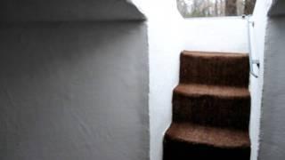 Download Single Pour Solid Concrete Monolithic Tornado Storm Shelter Video